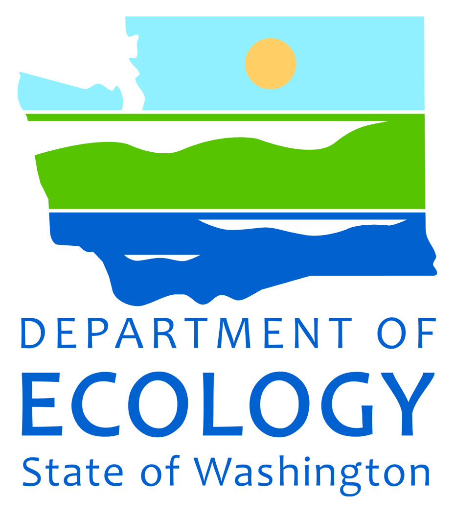 dept-of-ecology-WA-logo.jpg
