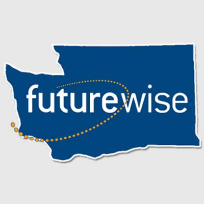 Futurewise-Logo.png