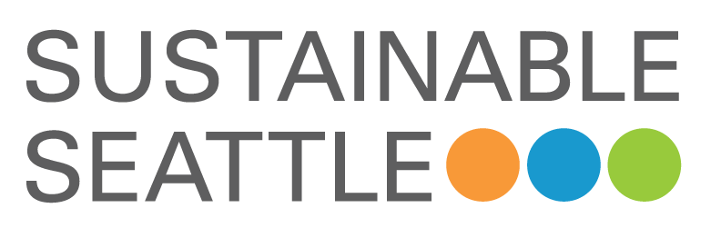 Sustainable Seattle Logo.png