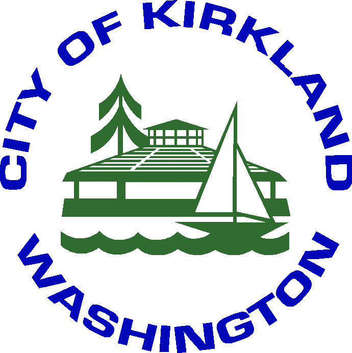 City of Kirkland Logo.jpg