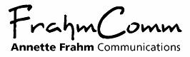 frahmcomm logo.jpg