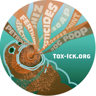 tox-ick logo.png