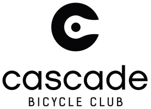 Cascade-Bike-Club-Logo.png