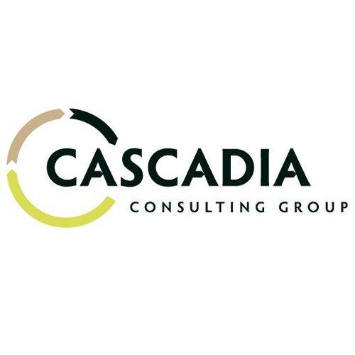 Cascadia consulting logo.jpg