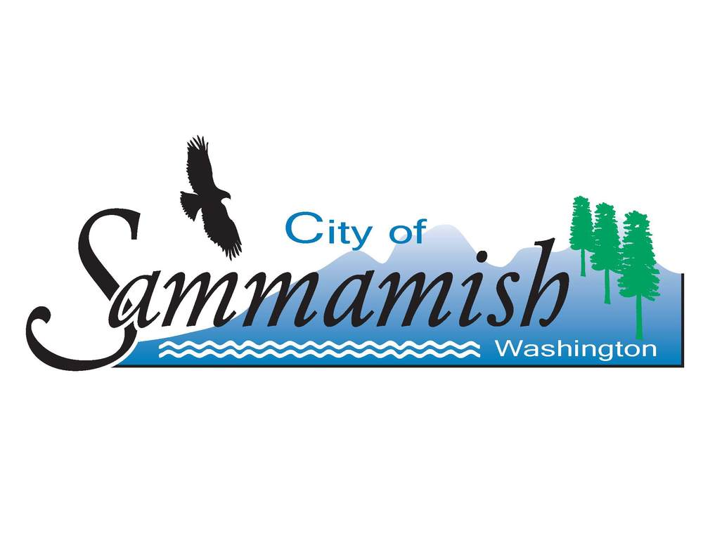 City of Sammamish Logo.jpg