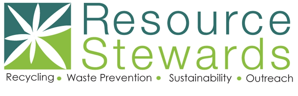 Resource Stewards LLC - logo.JPG