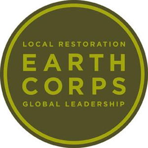 Earth Corps Logo.jpg