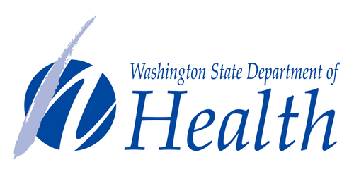 washington-department-of-health logo.png