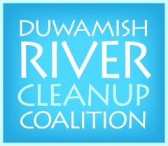 duwamish-river-cleanup-coalition logo.jpg