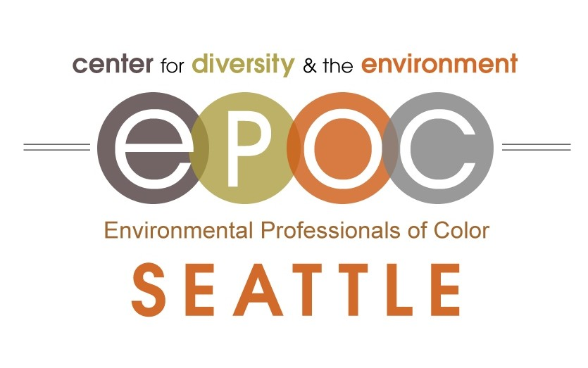 Env Professionals of Color Logo.jpg