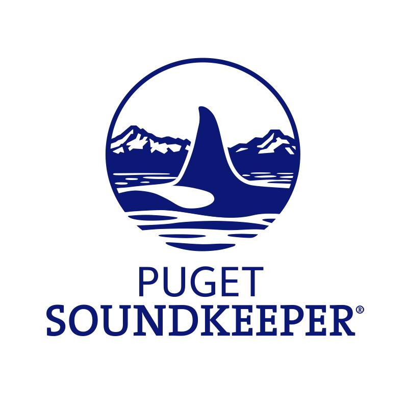 Puget Soundkeeper Logo 2016.png