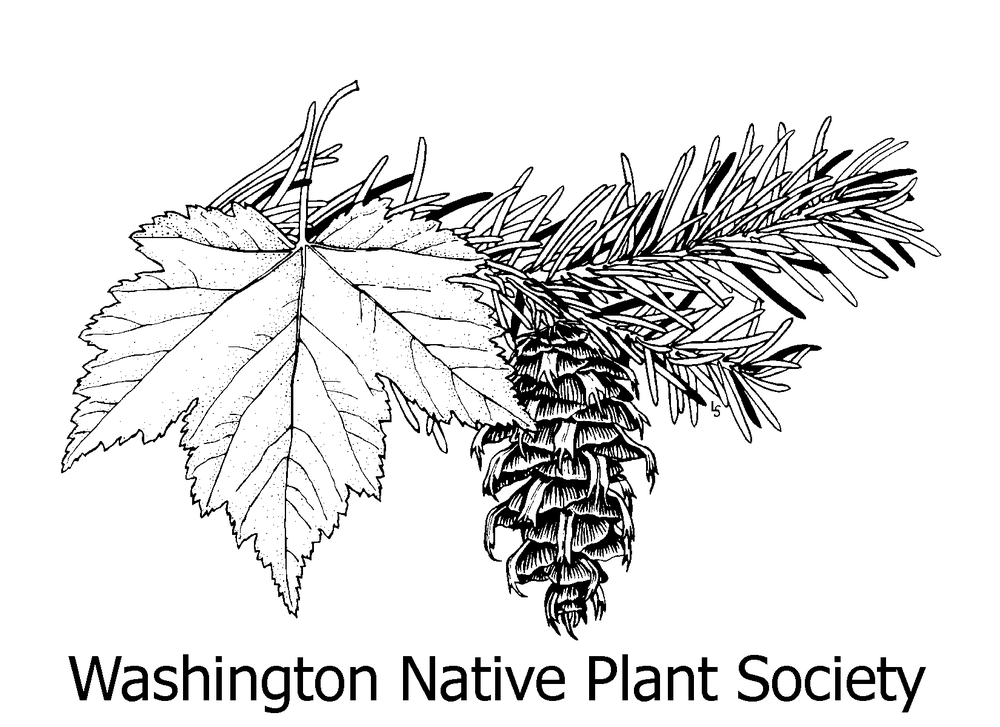 Washington Native Plant Society