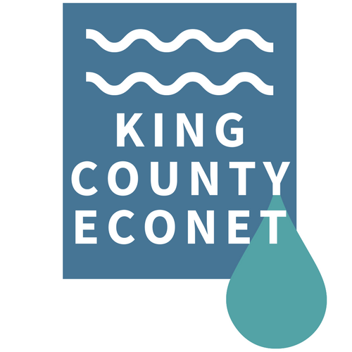 King County EcoNet