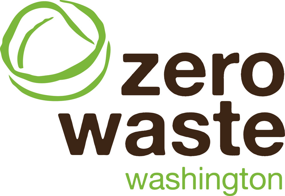 zero-waste-washington-logo-1.jpg