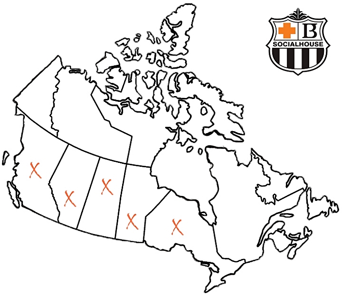 Map-of-Canada-to-Color - edit.jpg