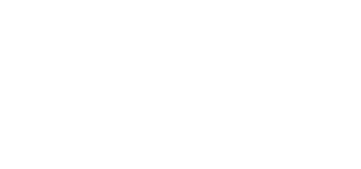 Kelly's Restaurant & Lounge