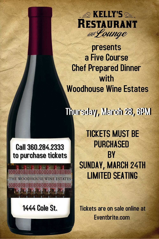 Woodhouse Wine Dinner.jpg