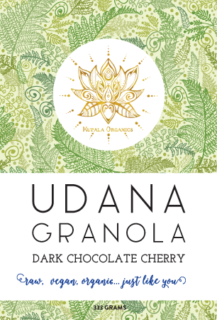 UDANA-GRANOLA-FRONT.png