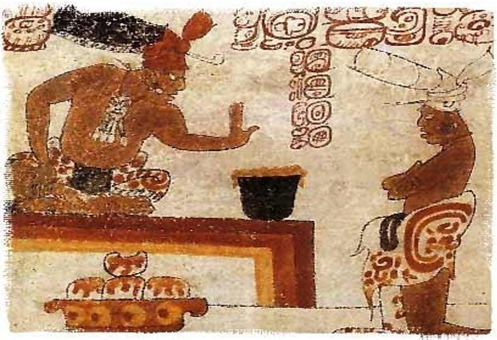http://www.ancient-origins.net/