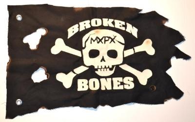 broken-bones-flag.jpg