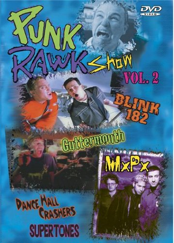 Punk Rawk Show Vol2.jpg