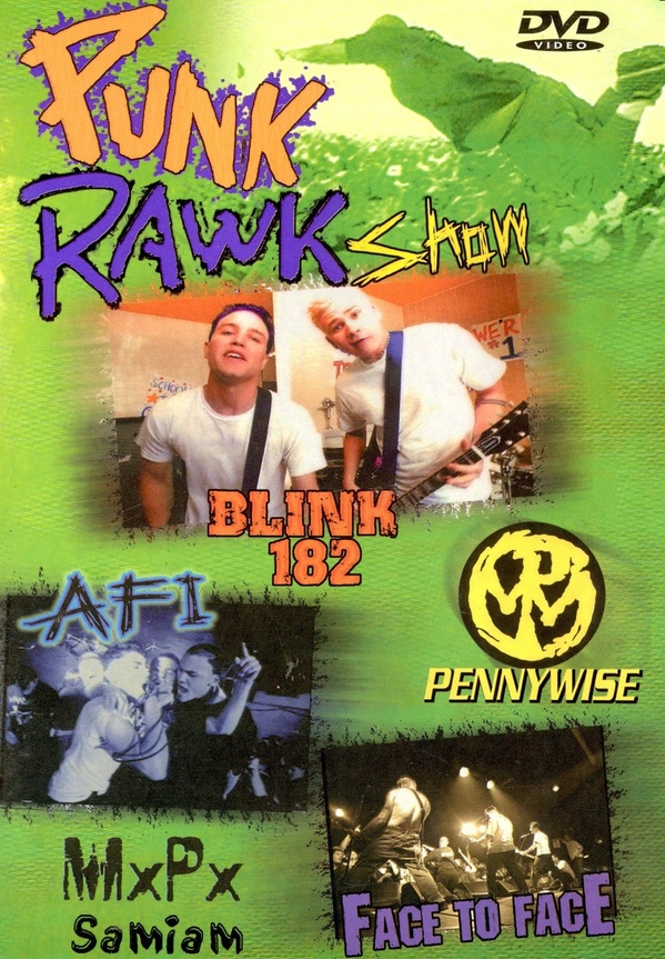 Punk Rawk Show Vol1.jpg