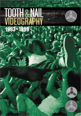 Tooth & Nail Videography 1993-1999.jpg