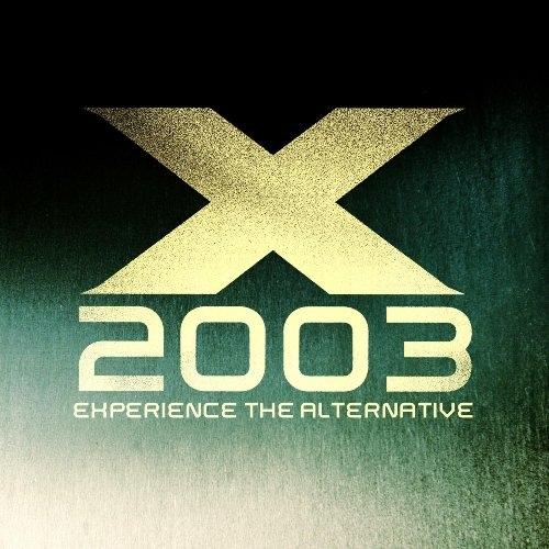 X2003.jpg