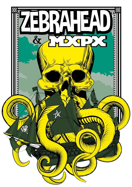 Octopus_Design_Poster_Europe_ZebraheadUpdated3 copy.jpg