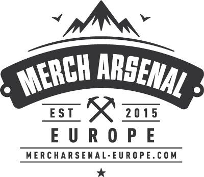 mercharsenal-europe_logo.jpg