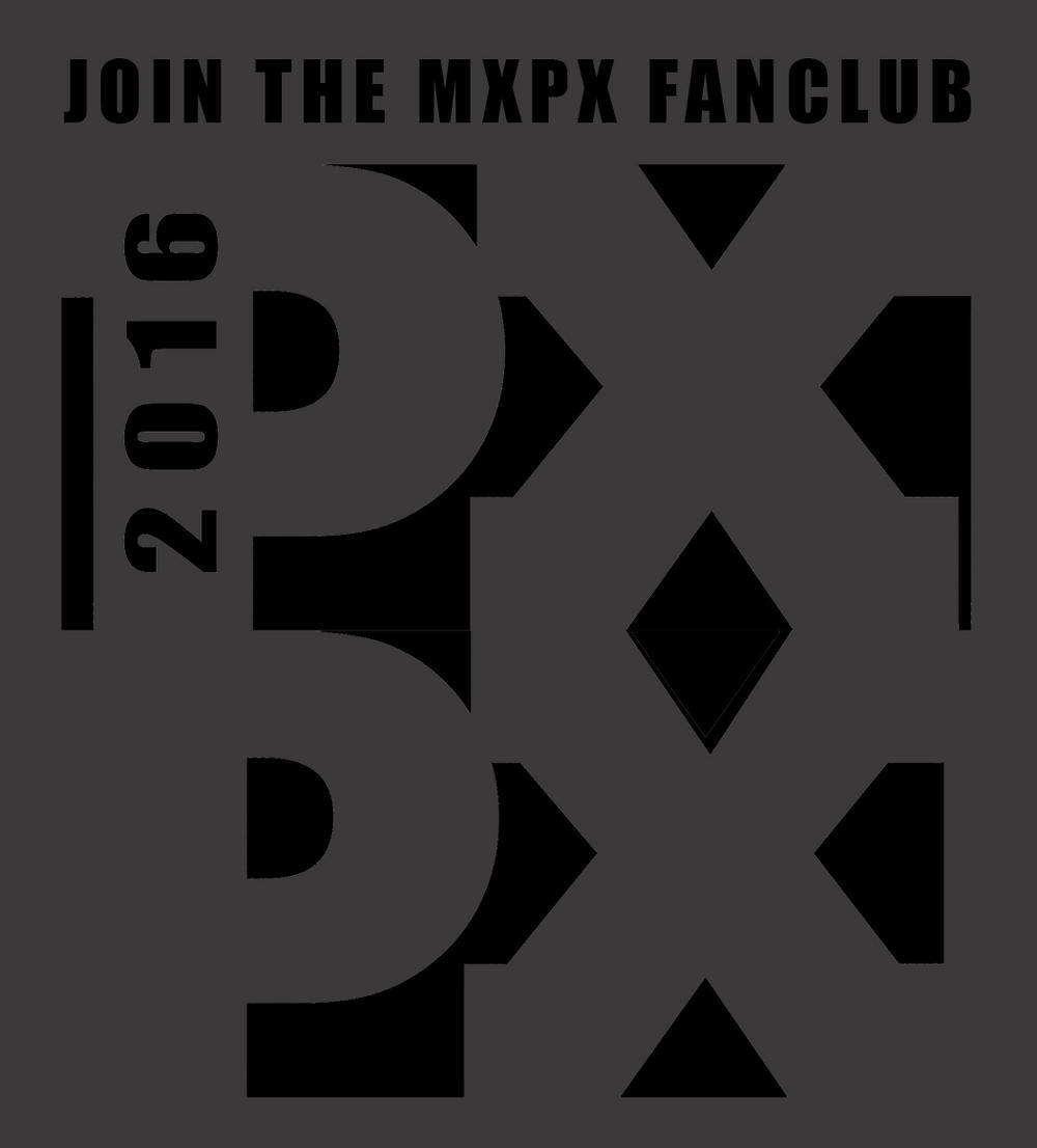 pxpx2015