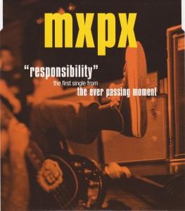 Responsibility European Single