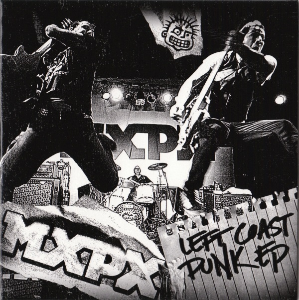 4-Left Coast Punk EP.jpg