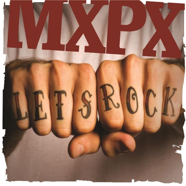 4-Lets Rock.jpg