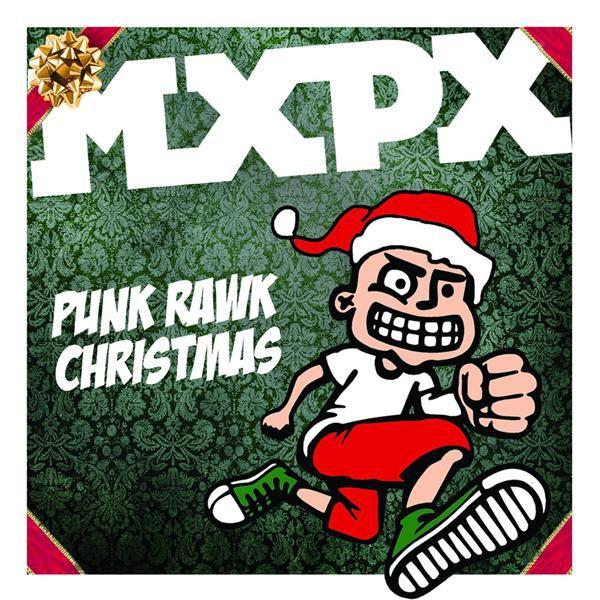 7-Punk Rawk Christmas.jpg