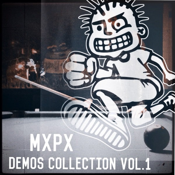 10-Demos Collection Vol 1.JPG