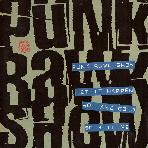 2-Punk Rawk Show.jpeg
