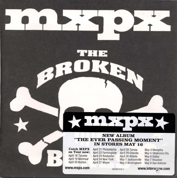 5-The Broken Bones.jpg