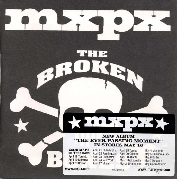 5-The Broken Bones.jpg