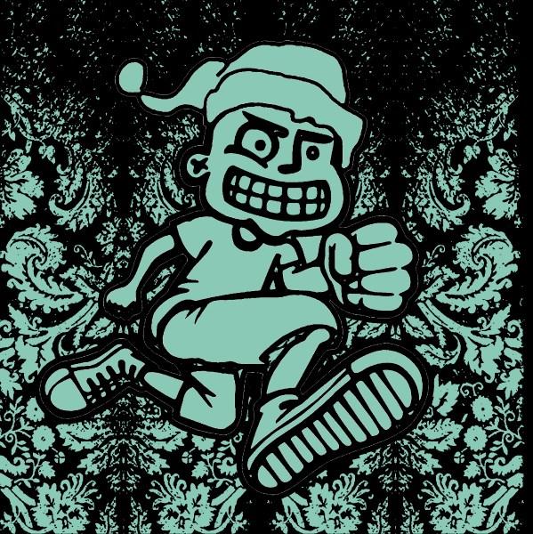 8-Punk Rawk Christmas.jpg