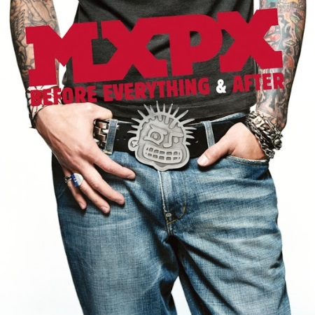 29 - MxPx - Everything Sucks (When You're Gone) (Radio Edit) [digital single].jpg