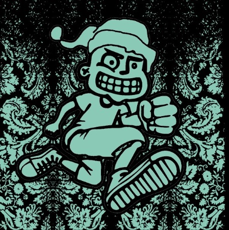 Punk Rawk Christmas.jpg