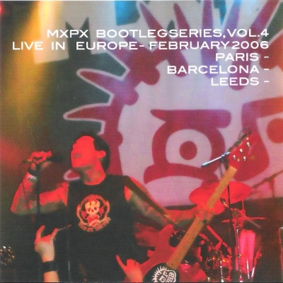 4-MxPx Bootleg Series Vol 4.jpg