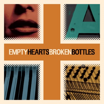 "Empty Hearts, Broken Bottles (2003) Track: ""The Story's Getting Old"""