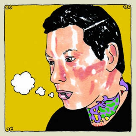 12-Tumbledown - Daytrotter Studio Sessions - upsized.jpg