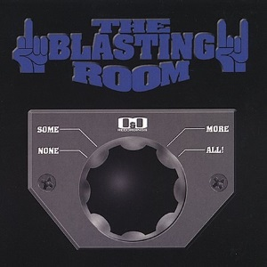 "The Blasting Room (2000) Track: ""Move To Bremerton (Live)"" (From the same live show recording as the tracks on At The Show)"