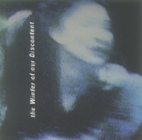 "The Winter of Our Discontent (1994) Tracks: ""Walking Bye"", ""Want Ad"", ""Bad Hair Day"" & ""Realize"""