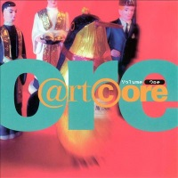 "Art Core, Vol. 1 (1995) Track: ""Suggestion Box"""
