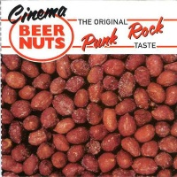 "Cinema Beer Nuts (1997) Track: ""Doing Time"""
