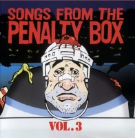 "Songs From the Penalty Box, Vol. 3 (1999) Track: ""Easier Said Than Done"""